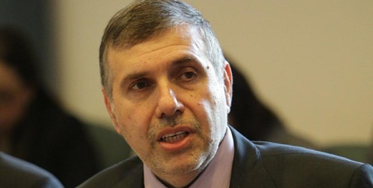 «محمد توفیق» علاوی نخست وزیر جدید عراق شد