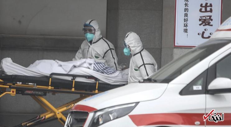 همه چیز درباره ویروس مرگبار و جدید چینی ها / از روش انتقال ویروس تا علائم و درمان