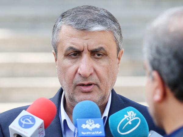 وزیر راه: ایران و اوکراین به صورت مشترک، در حال بررسی جعبه سیاه هواپیمای اوکراینی هستند