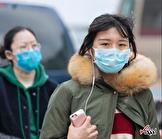 چرا تایلند موفق ترین کشور در مبارزه با ویروس کرونا است؟