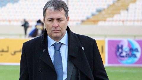 اسکوچیچ: همه میخواهند ایران به جام جهانی برود / منتظر ۱۰۰ هزار نفر در بازی با بحرین و عراق هستم