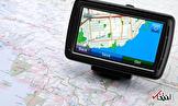چرا مردم هنوز هم نقشه های کاغذی را به نقشه گوگل ترجیح می دهند