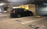 قیمت 100 هزار دلاری یک جای پارک خودرو در سانفرانسیسکو جنجالی شد