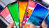 رشد فروش تلفن های هوشمند در هند ادامه دارد / شیائومی صدر نشین است