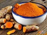 داروهای گیاهی بر پایه زردچوبه می توانند درمان سرطان را تسریع کنند