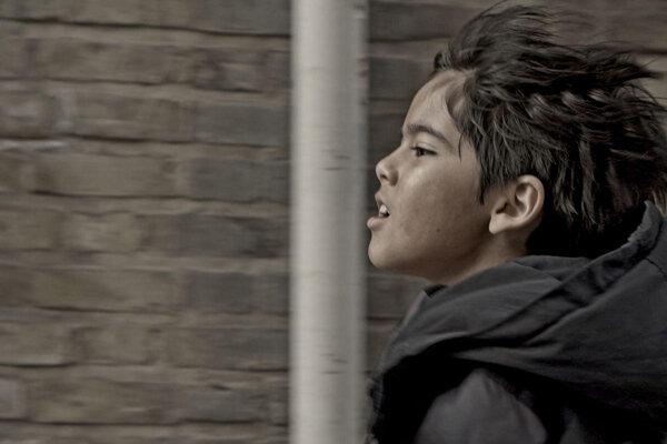 بحران هویت در «سور بز»/ ناهنجارهایی که هنجار شدهاند