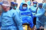 بحران ویروس کرونا در کره شمالیدر سکوت خبری مدیریت می شود