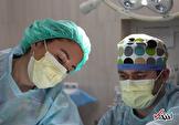 بیمارستانهای ونکوور استفاده از ماسک صورت را برای مبارزه با ویروس کرونا اجباری کردند