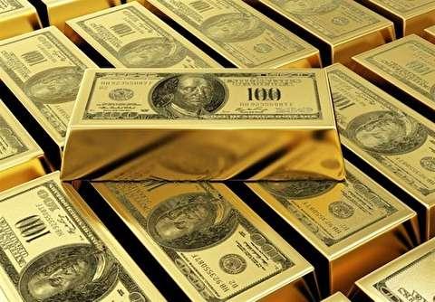 قیمت دلار، سکه و طلا در روز ۲۳ بهمن ۹۸