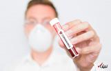 تلاش برای تولید دارو به اولویت اصلی مبارزه با ویروس کرونا تبدیل شد