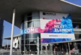 کنگره جهانی موبایل 2020 تسلیم ویروس کرونا شد / پایانی بدون آغاز برای بزرگترین رویداد تلفن همراه سال