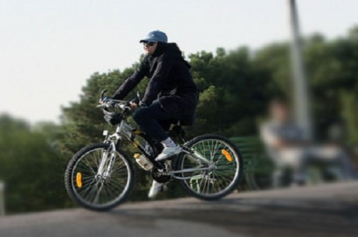 یک همایش دوچرخه سواری بانوان که با مجوز دستگاههای ذیربط قرار بود در محیط کاملا زنانه در قم برگزار شود، بهدلیل برخی فشارها لغو شد.