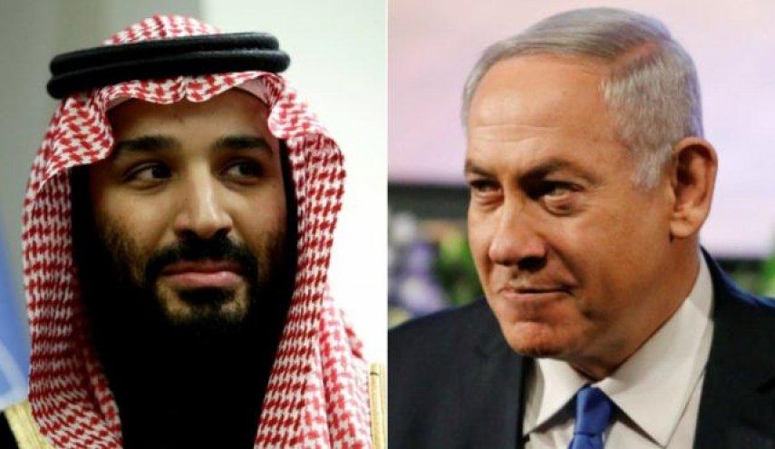 عربستان: دیدار نتانیاهو و بن سلمان در دستور کار نیست / در صورت ایجاد راه حلی عادلانه برای مساله فلسطین، آماده عادیسازی روابط با تلآویو هستیم - 0
