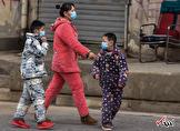 آیا شیوع ویروس کرونا با گرمتر شدن هوا فروکش می کند؟