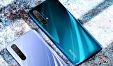گوشی ریلمی«X50 Pro 5G» به شارژ سریع 65 واتی مجهز خواهد بود