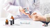 چگونه متوجه شویم در معرض خطر دیابت هستیم؟