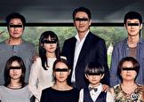 تأثیر فیلم تحسین شده «پارازیت» بر سرنوشت آینده فیلمهای خارجی در هالیوود