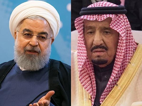 آیا صلح با ایران و قطر ممکن است؟