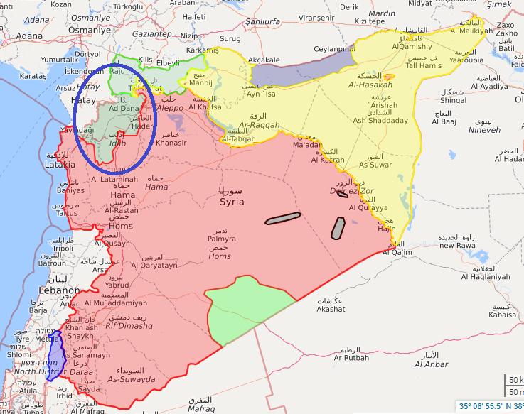 آیا پوتین در حمایت از بشار اسد با ارتش ترکیه وارد جنگ خواهد شد؟ / آیا بحران ادلب، پایانبخش اتحاد نوپای مسکو - آنکارا خواهد بود؟ /