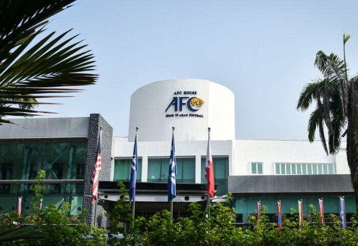 میزبانی باشگاه های ایرانی در لیگ قهرمانان قطعی نیست / AFC: طبق توافق با باشگاه های ایرانی، علت برگزاری بازی های برگشت در ایران، بررسی شرایط امنیتی است