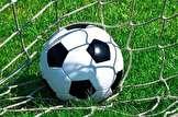 سازمان لیگ: تمام مسابقات فوتبال باشگاهی بدون تماشاگر برگزار میشود