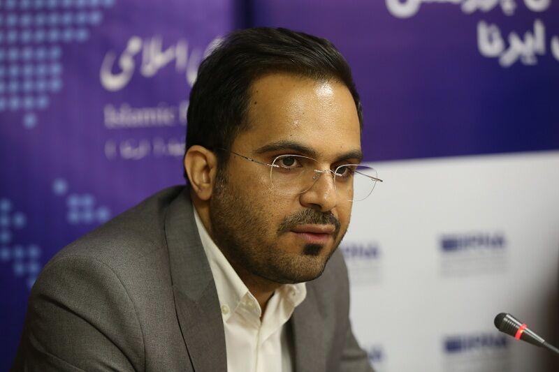 شخصیت پارانوئید محمد بن سلمان، عامل موج جدید دستگیریها است / در مسیر سلطنت محمد بن سلمان مانع جدی وجود ندارد اما او میخواهد در زمانی که ملک سلمان در قید حیات است کار را یکسره کند