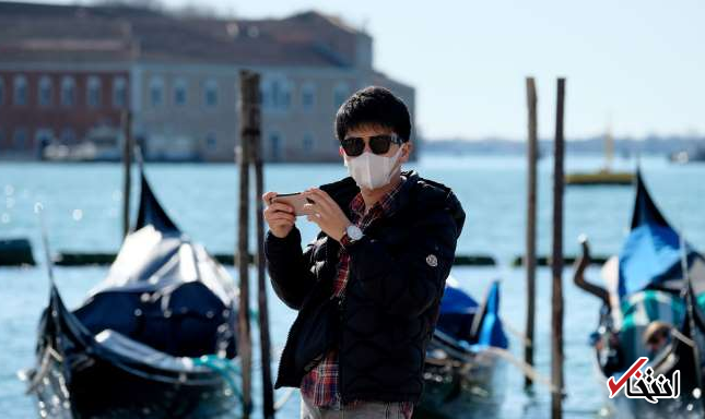 پاسخ ایتالیا به ویروس کرونا هشداری از آینده است