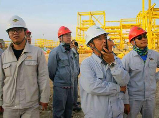 وزارت بهداشت: احتمالا منشا کرونا در ایران کارگران چینی ساکن قم بوده اند