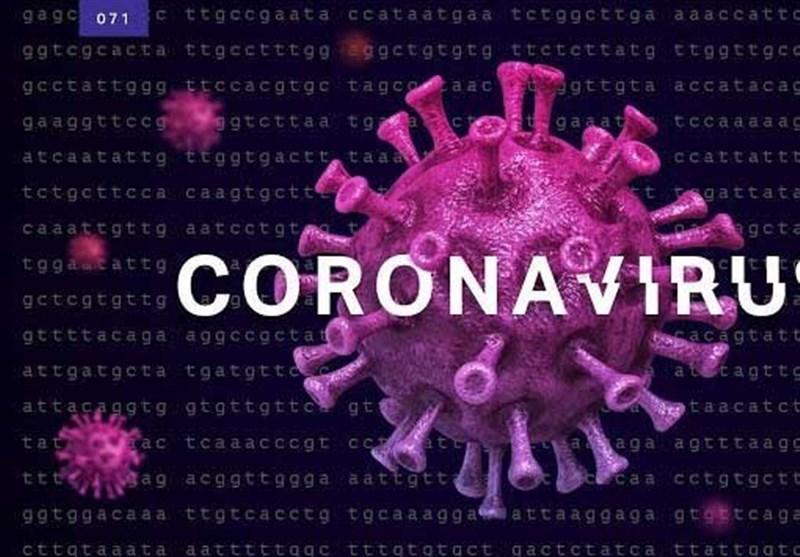 کرونا ویروس جدیدترین اطلاعاتی که باید درباره ویروس کرونا بدانید جدیدترین اطلاعاتی که باید درباره ویروس کرونا بدانید
