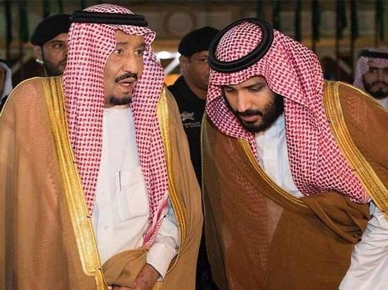 «شیر نفت» دیگر در اختیار عربستان نیست / سعودی امروز به جای تسلط بر مشتریهای نفت خود، به آنها وابسته شده / نقشه بن سلمان درباره آرامکو هم شکست خورده؛ نتیجه این برنامه، مالیاتهای سنگین، افزایش قیمت برق و سوخت، تعدیل نیروها و کاهش حقوق کارمندان بود