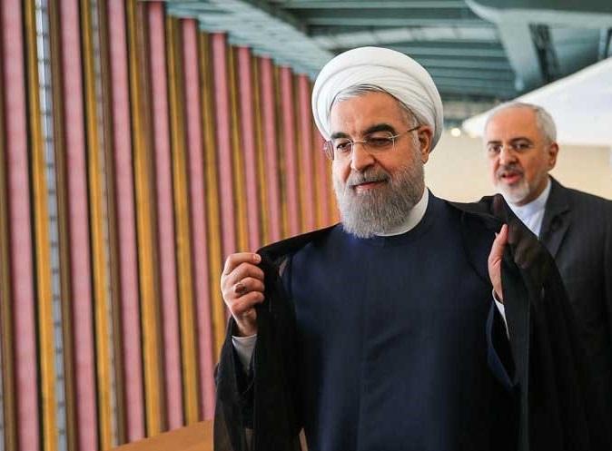 ایران به این 4 دلیل می تواند تحریم های آمریکا راخنثی کند