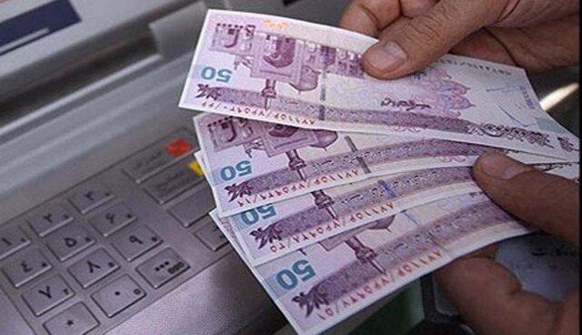 پرداخت حقوق اردیبهشت بازنشستگان کشوری، براساس احکام جدید به همراه معوقات فروردین