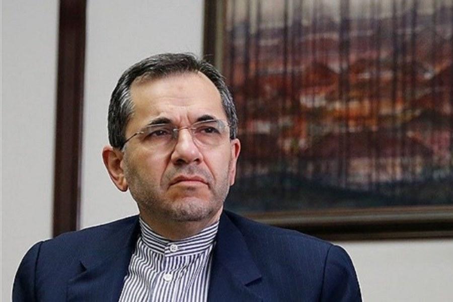 تخت روانچی: جنگ یک گزینه برای ایران نیست/ اگر اشتباهی رخ دهد، تمام کشورهای منطقه که مایل به وقوع جنگ هستند، بازنده خواهند شد