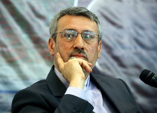 سفیر ایران در لندن: بعد از پایان مهلت ۶۰ روزه از برجام خارج نمیشویم