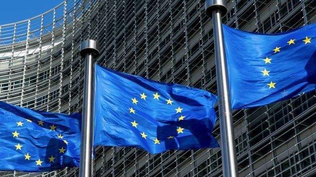 اتحادیه اروپا: اقدام ضدایرانی آمریکا بیش از پیش توافق هستهای را تضعیف میکند