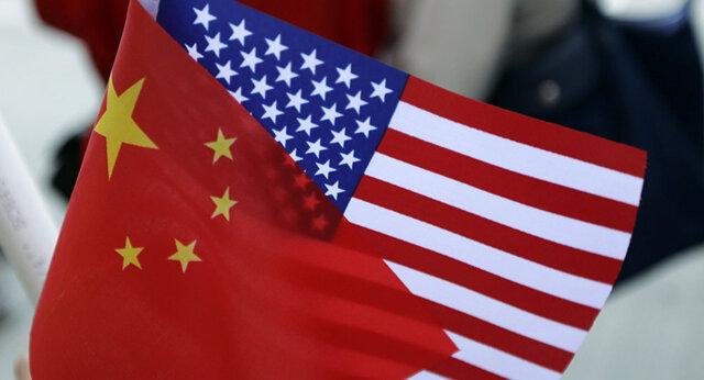 چین: برای تمدید نشدن معافیت خرید نفت از ایران، به آمریکا اعتراض کردیم