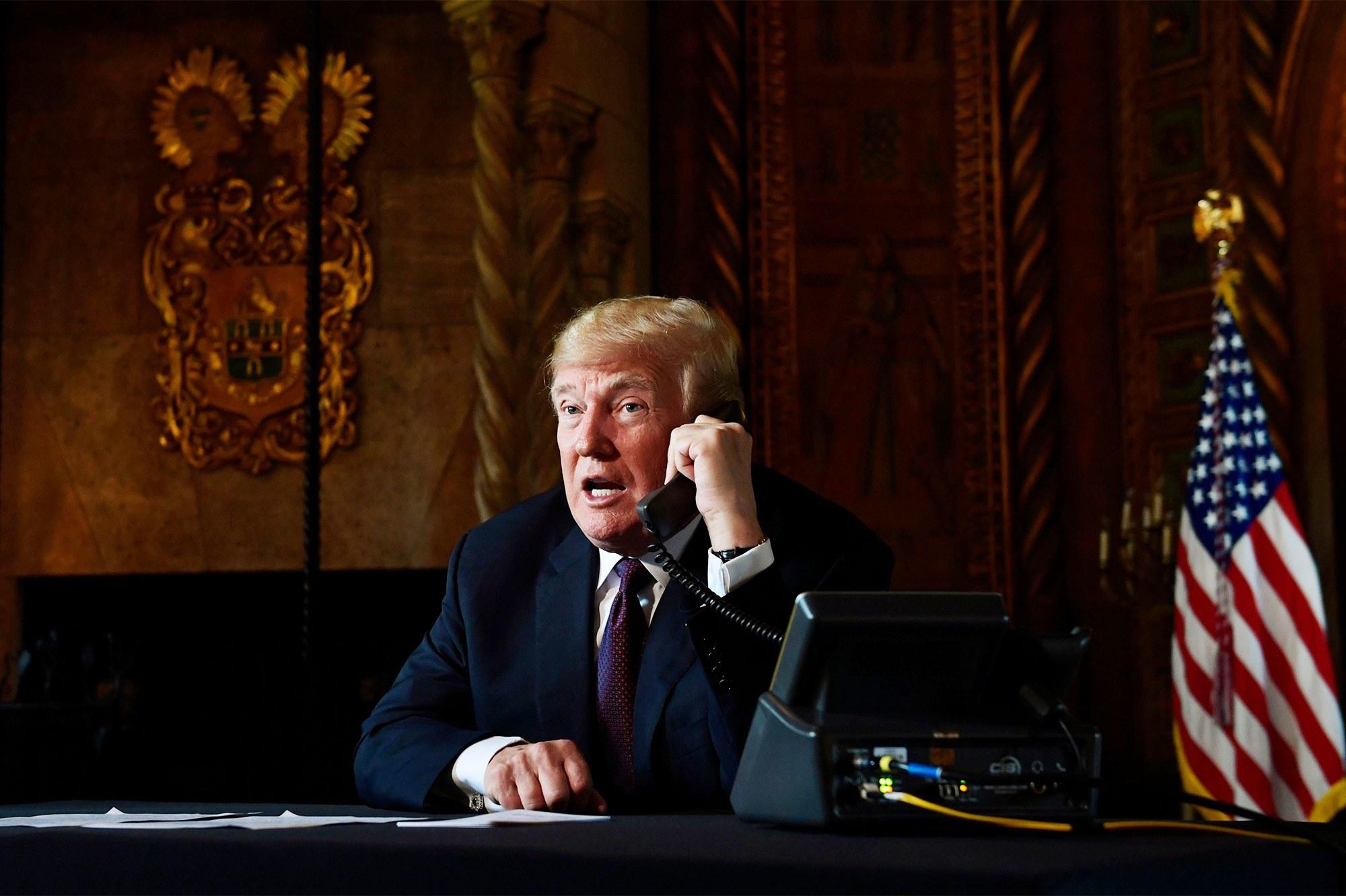 ترامپ چگونه با تصمیم ضدایرانی خود برای آمریکا دردسر می آفریند؟