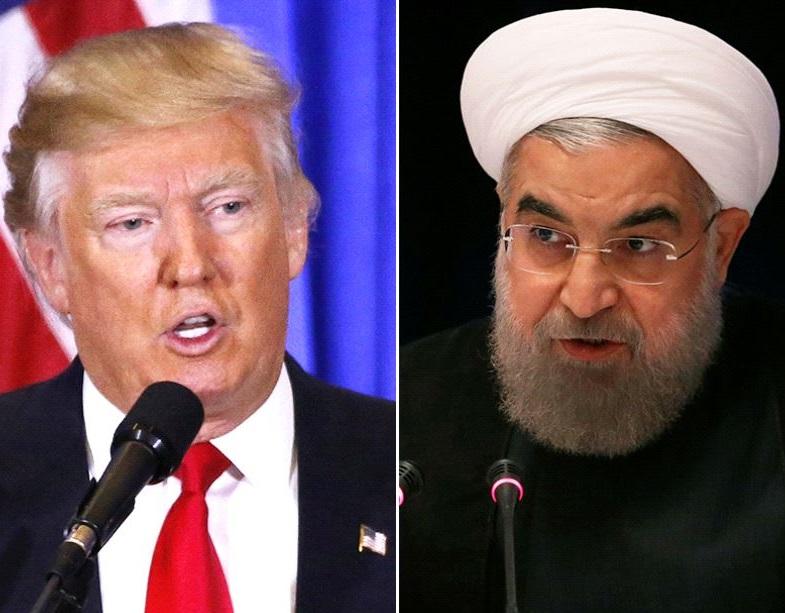 چند فرضیه در مورد سرنوشت تنش ها میان ایران و آمریکا: مثبت ترینش هم منفی است!