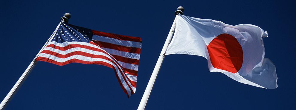 مهم/ توافق ژاپن و آمریکا برای توقف واردات نفت از ایران