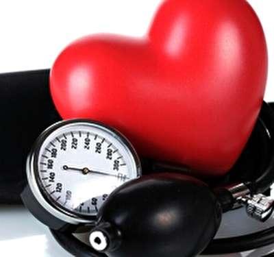 ویدیو/ اگر فشار خون بالا باشد، چه باید کرد؟