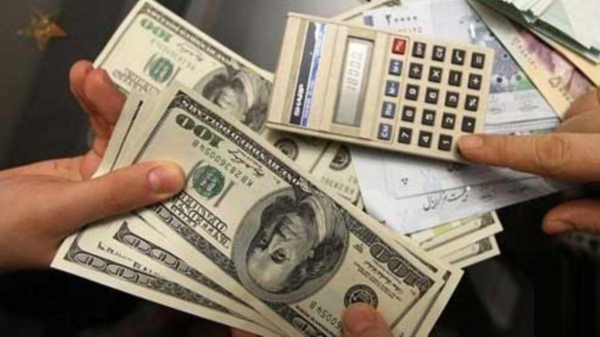 هشدارهای مالیاتی و بانکی به خریداران ارز