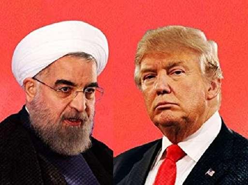 ۶ هدف ترامپ از پیشنهاد مذاکره به ایران / حالا تهران میتواند برگ برندههای خود را رو کند / کاهش تنشها بین ایران و آمریکا، از پیشنهاد ظریف به کشورهای عربی آغاز شد / آیا نخست وزیر ژاپن در سفر به تهران حامل پیام کاهش تحریمها خواهد بود؟