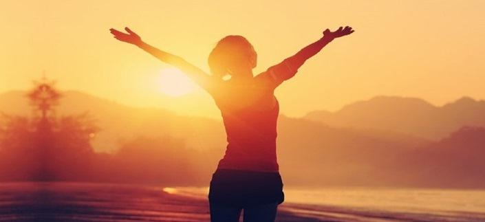 8 روش موثر برای افزایش خودباوری و اعتماد به نفس
