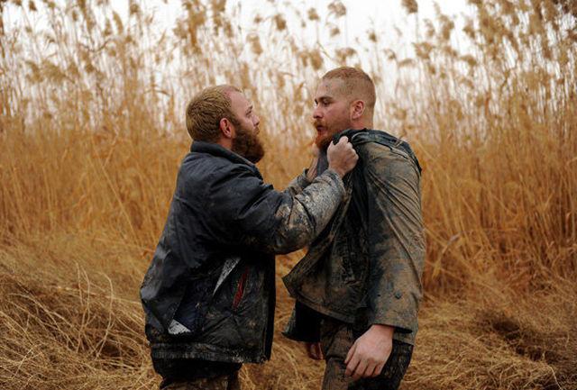 «روسی» تابستان به سینماها می آید