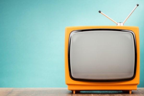 رئیس سیما فیلم: مهران مدیری، حسن فتحی، مجتبی راعی و جواد رضویان برای تلویزیون سریال میسازند