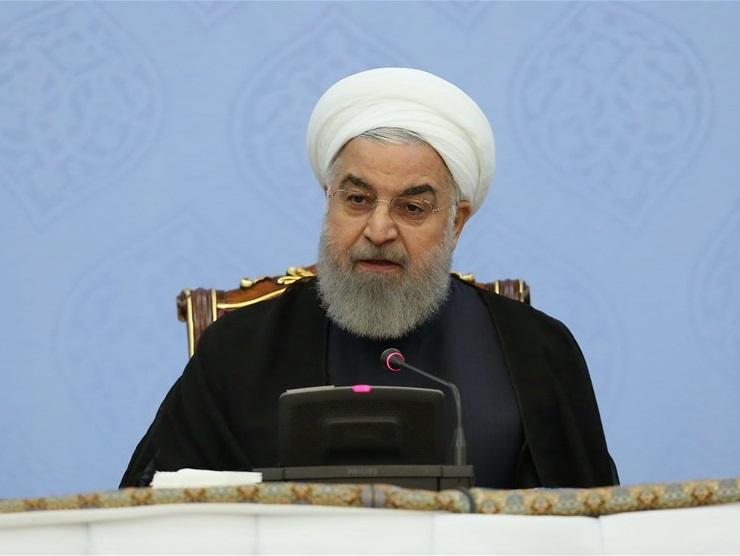روحانی: همه مسئولین کشور نظر واحد و متحدی دارند