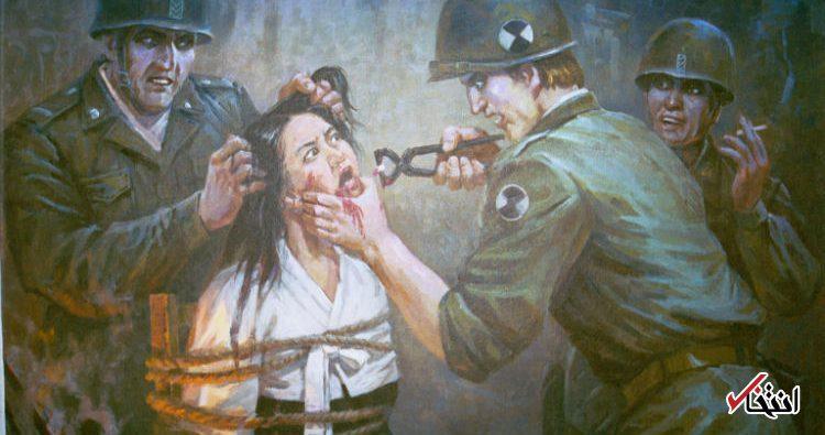 حقایقی تلخ از «اردوگاه 22» کره شمالی / از شکنجه تا انجام آزمایشات پزشکی اجباری