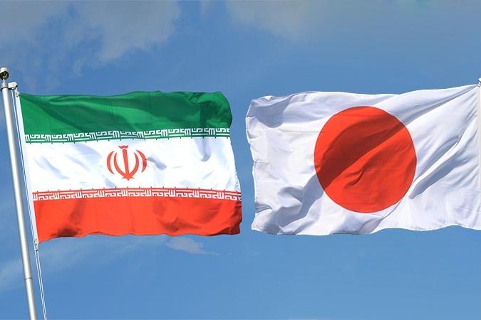 وزارت خارجه ژاپن: توکیو خواستار استمرار پایبندی ایران به برجام است