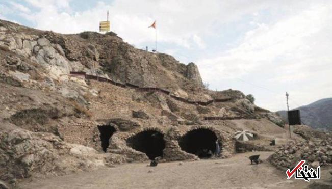 مکان های تاریخی شکنجه در جهان که همزمان تماشایی و ترسناک است
