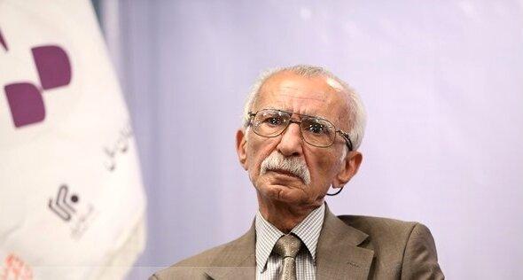 بازخوانی گفتگویی با فیروز گوران در مورد طولانیترین اعتصاب تاریخ مطبوعات ایران: همه تا آخر ایستادیم